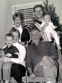 MomDad&Family