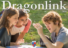 Dragonlink_Cover_Digital_Publish