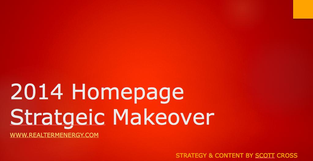Homepage_Makeover_RealTermEnergy