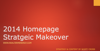 Homepage_Makeover_RealTermEnergy